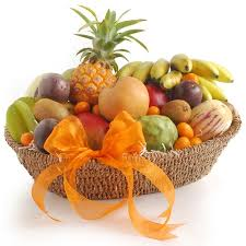 healthy gifts 30 best healthy gifts images on fruits basket