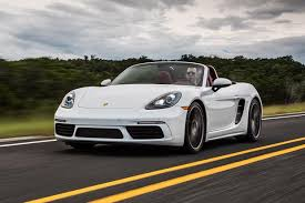 porsche boxster s horsepower buying a used porsche boxster everything you need to