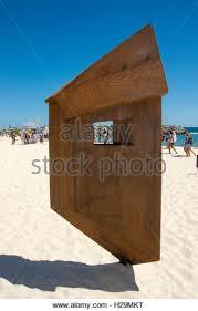 geometric wood sculpture wood sculpture geometric stock photos wood sculpture geometric
