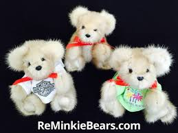 Engraved Teddy Bears 130 Best Memory Bears Images On Pinterest Memory Bears Memories
