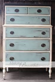 Annie Sloan Duck Egg Blue by Duck Egg Old White And Graphite Top In Annie Sloan Paint Making