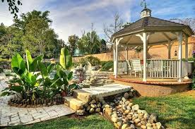 Small Backyard Pergola Ideas Pergola Designs For Small Backyards Gazebo Designs For Backyards