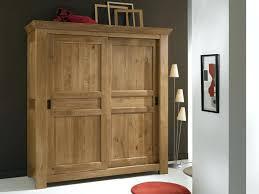 porte coulissante pour chambre armoire de chambre porte coulissante armoire de chambre porte