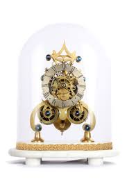 282 best images about awesome clocks on pinterest grandfather