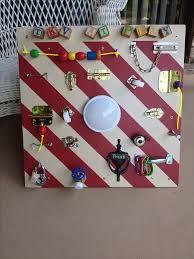 Toddler Sensory Table by 1472 Best Sensory Ideas Autism Images On Pinterest Sensory Play