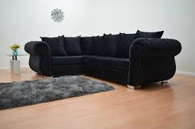 Chesterfield Sofas Uk by Windsor Corner Chesterfield Hi 5 Home Furniture