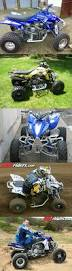 47 best atvs images on pinterest atvs 4 wheelers and quad