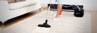 your best carpet cleaning in bellevue wa company