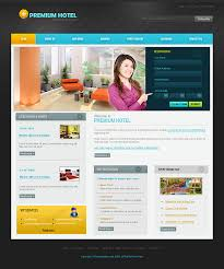 templates for asp net web pages asp net css templates for hotel services