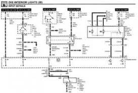 bmw e34 525i manual transmission diagrams engine diagram and