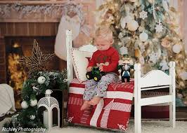 christmas photo backdrops 38 best christmas backdrops images on christmas