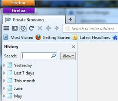 change themes on mozilla classic theme restorer fx29 56 add ons for firefox