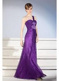 long prom dresses online sale cheap prom dresses long page 2