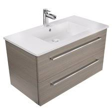 55 Inch Bathroom Vanities by 55 Inch Bathroom Vanities Inch Bathroom Vanities Double On Sich