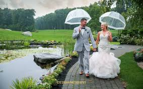 portsmouth nh wedding venues portsmouth wedding venues reviews for venues
