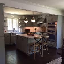 Kitchen Cabinets Dallas Custom Cabinets Kitchen Cabinet Refacing Dallas Ft Worth