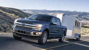 ford truck png what to expect in the 2018 ford f 150 diesel