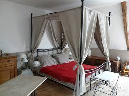 chambre d hote rochefort en terre location rochefort en terre dans un appartement pour vos vacances