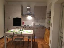 two rooms 50 square meters 4 beds executive accommodation