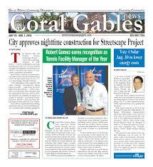 calaméo coral gables news 07 19 2016