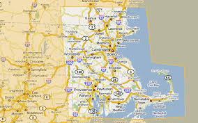 map of ma and ri ma portable toilet rentals ri porta johns nh portable restrooms