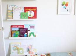 kids room bookshelf for kids room 00013 bookshelf for kids room