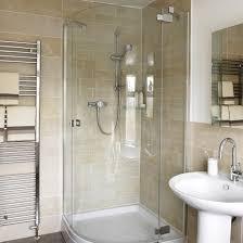 small bathroom no problem waxman ceramics