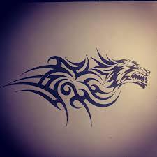 tattoo tribal no antebraço griffe tattoo tattoo maori e tribal só as top mlk