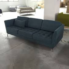 seats and sofa modern luxury classic sofa set osaka 3 seats sofa buy modern