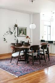 Inexpensive Area Rug Ideas Dining Room Area Rug Ideas Best Rugs On Size And Decorative Idea