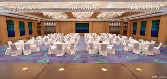 banquet halls prices justbookevent peacock banquet by marigold by greenpark