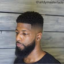 south of france haircut requirements beard and mustache styles by the barber style directory barber