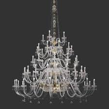 classic luxury european lighting fixtures at exclsuive nyc