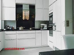 mod鑞e de cuisine moderne mod鑞e de cuisine ikea 100 images mod鑞e de cuisine 100 images