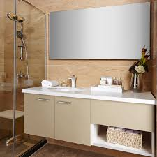 Acrylic Bathroom Storage Home Furniture Kitchen Appliances Cabinet Electrical Products