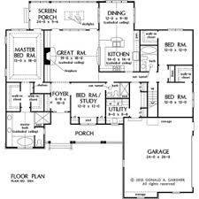 the trinity house plan polyvore