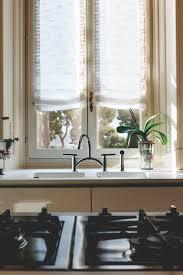 graff kitchen faucet graff launches innovative sospiro faucet line press releases