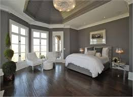 paint colors for bedroom with dark furniture master bedroom dark furniture