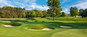 Heritage Home Design Montclair Nj Home Montclair Golf Club