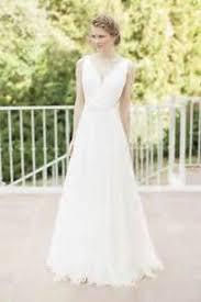 robe de mariã e chic robe de mariã e boheme 5 images robe de mariée bohème dentelle
