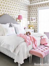 Pink Color Bedroom Design - 62 best bedroom colors modern paint color ideas for bedrooms