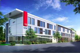 Hotels Near Six Flags Atlanta Ga A New Hotel Near Midway Airport Could Be Ready To Rise Curbed