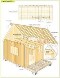 free cabin blueprints free wood cabin plans for the home wood cabins