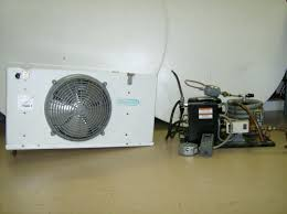 compresseur chambre froide compresseur chambre froide de rafrigaration compresseur pour chambre