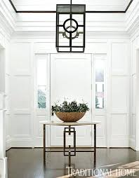 small foyer round foyer table nice small foyer table and best round foyer table