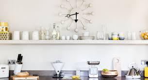 kitchen accessories and decor ideas kitchen accessories design home decorating interior design