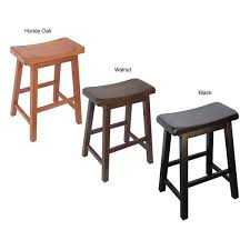 24 Inch Bar Stool Saddle Stools Ikea Full Size Of Bar Bar Height Table Set With