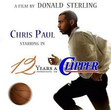 Donald Sterling Memes - image 746405 donald sterling racism controversy know your meme