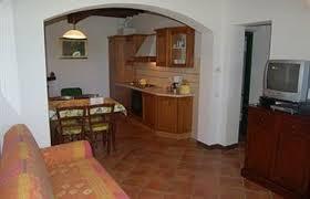 vecchio fienile hotel vecchio fienile casa vacanze in poggibonsi great prices at