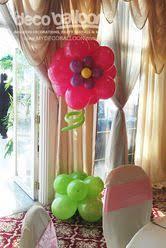 balloon decoration my deco balloon balloon columns 2 globos